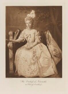 princess dashkova