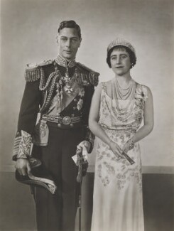 King-George-VI-and-Queen-Elizabeth-the-Queen-Mother.jpg