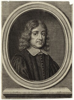 Thomas Doolittle, after Unknown artist - NPG D29694