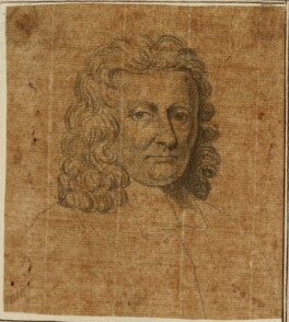 Thomas Cole, after Unknown artist - NPG D29752
