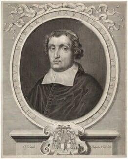 Philip Thomas Howard, after Unknown artist - NPG D29769