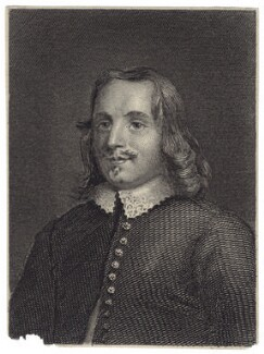John Bunyan, after Unknown artist - NPG D29799