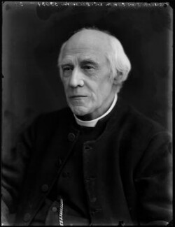 Edward Curtis Baldwin, by Bassano Ltd - NPG x154303