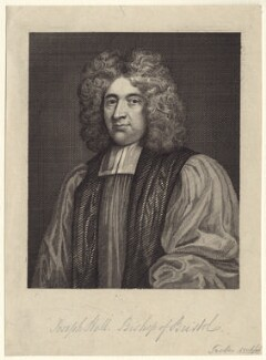 John Hall, by Thomas Trotter, published by  William Richardson - NPG D31454