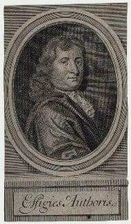 John Ayres, after Unknown artist - NPG D27357