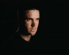 Kevin Pietersen, by Henry Browne - NPG x131789