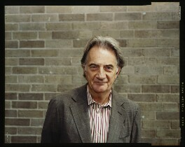 Paul Smith, by Anna Bauer, September 2007 - NPG x131796 - © Anna Bauer