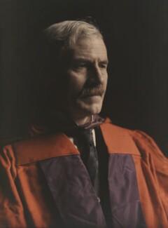 Ramsay MacDonald, by Olive Edis - NPG x7197