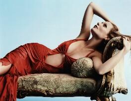 Gwyneth Paltrow, by Michael Thompson - NPG x132128