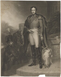 Prince Albert of Saxe-Coburg-Gotha, by Samuel Cousins, and by  Samuel Bellin, after  John Lucas - NPG D33747