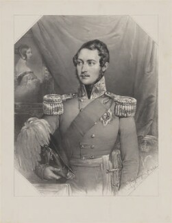 Prince Albert of Saxe-Coburg-Gotha, probably by J. Erxleben, after  Franz Hanfstaengl - NPG D33753