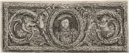 King Henry VIII, after Unknown artist - NPG D9458