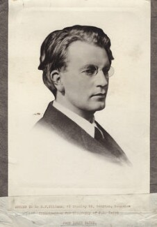 John Logie Baird, by Unknown photographer - NPG x11612