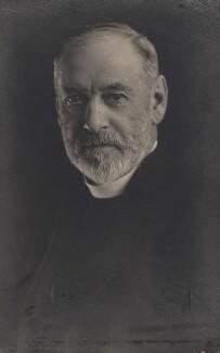 Edward Lee Hicks, by Unknown photographer - NPG x18463