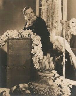 Cecil Beaton, by Cecil Beaton - NPG x24831