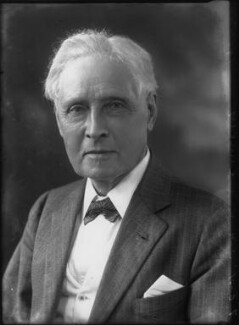 Image result for william mitchell ramsay
