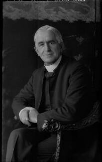 Robert Aubrey Aitken, by Lafayette (Lafayette Ltd), 20 January 1927 - NPG x41662 - © National Portrait Gallery, London