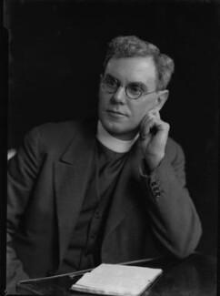 William George Hardie, by Lafayette - NPG x42251