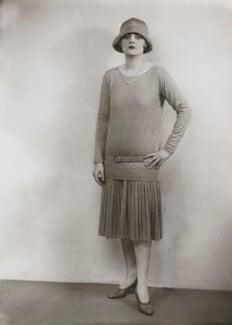 Tallulah Bankhead, by Dorothy Wilding - NPG x4368