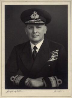 Arthur George Talbot, by Hay Wrightson - NPG x47162