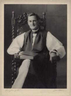 George Frederick Bingley Morris, by Hay Wrightson - NPG x47251