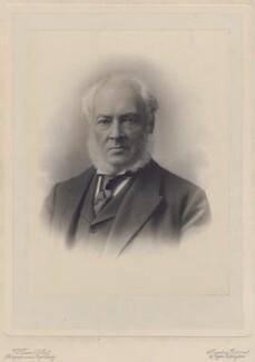 Alexander Blaikley, by Thomas Charles Turner - NPG x5172
