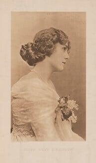 Lily Brayton, by Alfred Ellis & Walery - NPG x6416