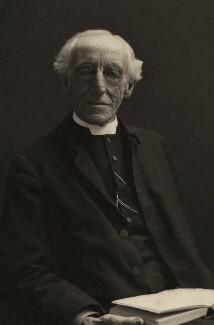 Rowland Corbett, by Olive Edis - NPG x6876