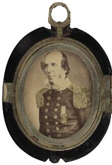 Augustus Henry Ingram, by Unknown photographer - NPG x68824