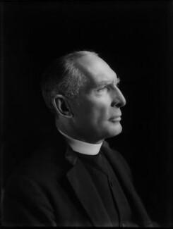 Francis Leith Boyd, by Ethel Glazebrook - NPG x68906