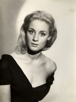 Mary ure pic 96