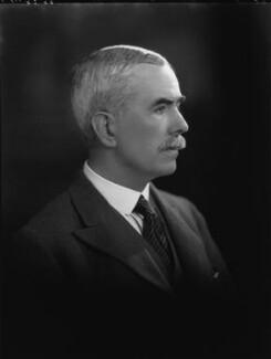 Sir Edward Colpoys Midwinter, by Lafayette - NPG x69762