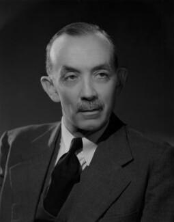 Sir Henry Lovell Goldsworthy Gurney, by Bassano Ltd - NPG x73729