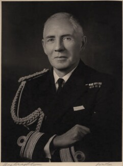 Charles Joseph Finnigan, by Hay Wrightson - NPG x74805