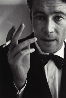 Peter O'Toole, by Bob Willoughby - NPG x8344