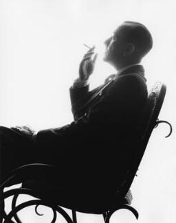 Noël Coward, by Cecil Beaton - NPG x87428