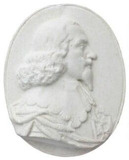 Archduke Leopold William, after Unknown artist - NPG D36112