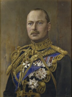 Prince Henry, Duke of Gloucester, 1900-1974