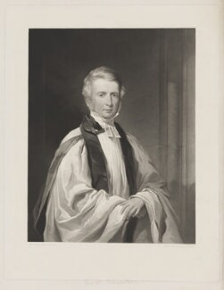 George Madan, by George Zobel, after  James Curnock - NPG D38139