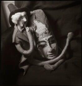 Still Life, Egypt, by Ida Kar - NPG x134145