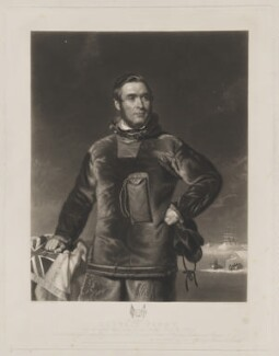 William Penny, by James Scott, published by  Henry Graves & Co, after  Stephen Pearce - NPG D40145