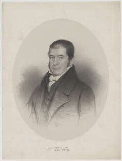 John Philip, by James Henry Lynch, printed by  M & N Hanhart - NPG D40183