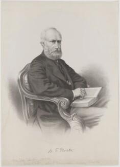 William Thomas Thornton, after Unknown artist - NPG D40316
