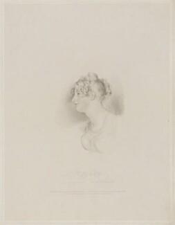 Lydia Storey ('Regard,