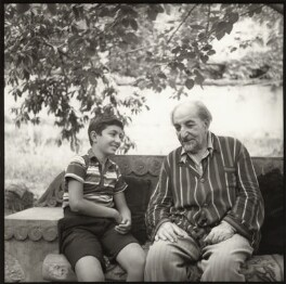 Avetik Isahakyan isahakyan poems