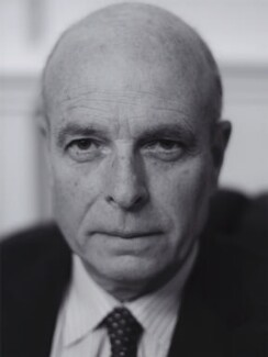 Sir John McLeod Scarlett, by Alexander McIntyre - NPG x135689