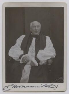 Charles Alfred Howell Green, by J.E. Thomas - NPG x159098