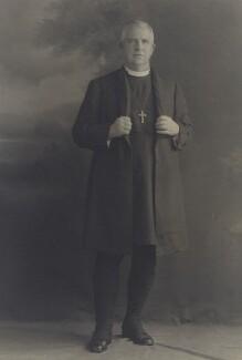 Llewellyn Henry Gwynne, by Navana Ltd - NPG x159108