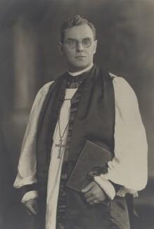 William George Hardie, by Lafayette - NPG x159128