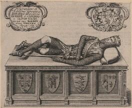 Robert, Duke of Normandy, after Unknown artist - NPG D42360